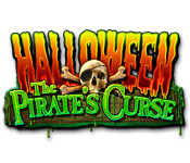 Halloween: The Pirate's Curse